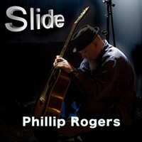Phillip Rogers - Slide