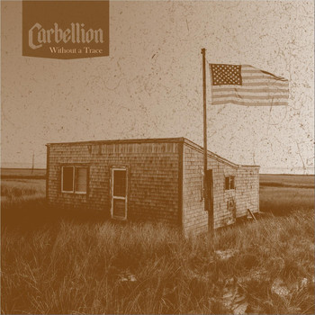 Carbellion - Without a Trace