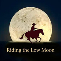 Mason Williams - Riding the Low Moon