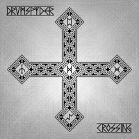 Drumspyder - Crossing