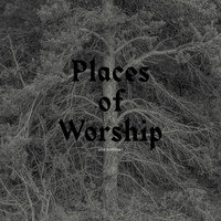 Arve Henriksen - Places of Worship