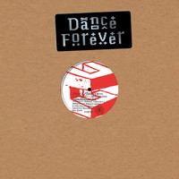 Young Marco - Presents: Dance Forever