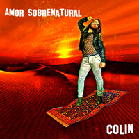 Colin - Amor Sobrenatural