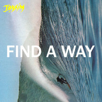 Joakim - Find a Way
