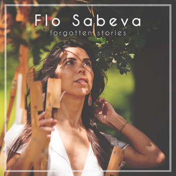 Flo Sabeva - Forgotten Stories