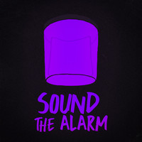Komet - Sound the Alarm