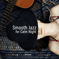 The Jazz Messengers - Smooth Jazz for Calm Night