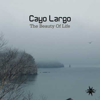 Cayo Largo - The Beauty of Life