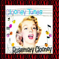 Rosemary Clooney - Clooney Tunes (Remastered Version) (Doxy Collection)