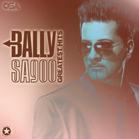Bally Sagoo - Greatest Hits