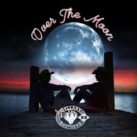 The Bellamy Brothers - Over the Moon