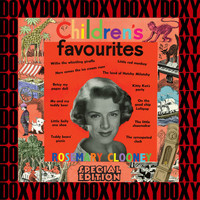 Rosemary Clooney - Children's Favorites (Sings for Children) (Special, Remastered Version) (Doxy Collection)