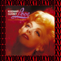 Rosemary Clooney - Love (Expanded, Remastered Version) (Doxy Collection)