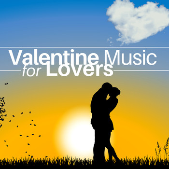 Valentine Music for Lovers Mp3 - Jazzy Instrumental Songs
