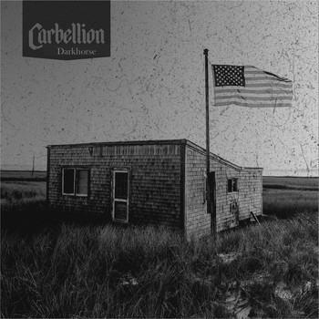 Carbellion - Darkhorse