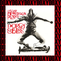 Oscar Peterson - Plays Porgy & Bess (Remastered Version) (Doxy Collection)
