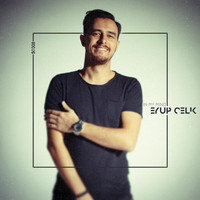 Eyup Celik - In My Mind