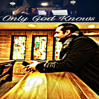 $uperrich - Only God Knows