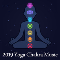 Healing Yoga Meditation Music Consort - 2019 Yoga Chakra Music