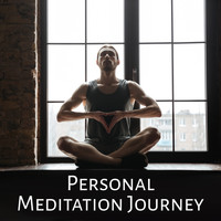 Relaxing Music - Personal Meditation Journey – New Age Music Compilation for Yoga, Relax, Spa, Songs with Irish Sounds