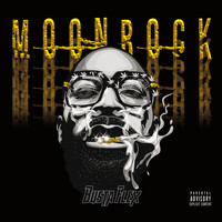 Busta Flex - Moonrock (Explicit)