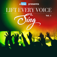 Various Artists - Lift Every Voice & Sing Vol. 1