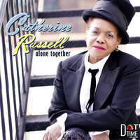 Catherine Russell - Alone Together