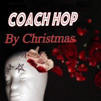 Coach Hop - By Christmas