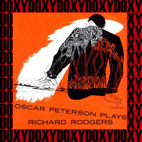 Oscar Peterson - Plays Richard Rodgers (Remastered Version) (Doxy Collection)