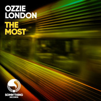 Ozzie London - The Most