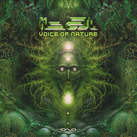 Ital - Voice of Nature