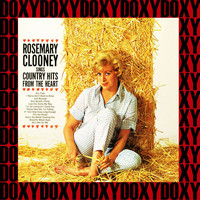 Rosemary Clooney - Sings Country Hits From The Heart (Expanded, Remastered Version) (Doxy Collection)