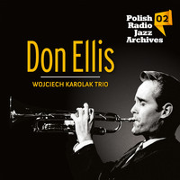 Don Ellis - Polish Radio Jazz Archives 02