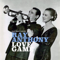 Ray Anthony - Love Game