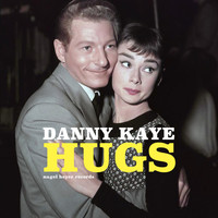 Danny Kaye - Hugs - Winter Love