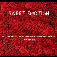 Various Artists - Sweet Emotion: A Tribute To Aerosmith's Greatest Hits - The 1970s