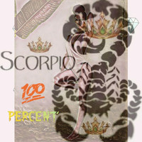 Scorpio - Hundred Percent