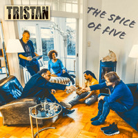 Tristan - The Spice of Five