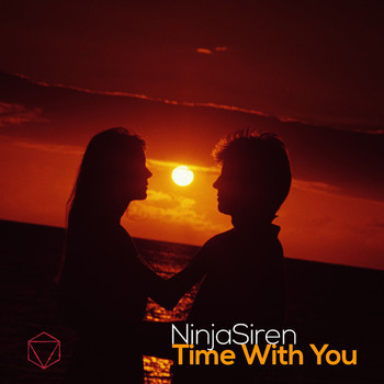 NinjaSiren - Time With You