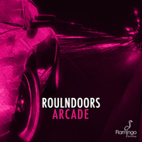 Roul And Doors - Arcade