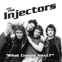 The Injectors - What Comes Next?