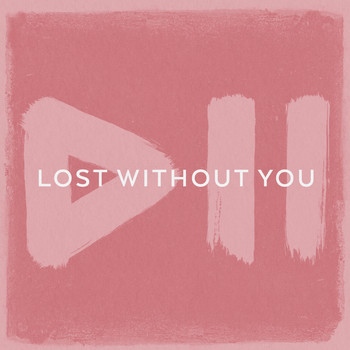 Krezip - Lost Without You