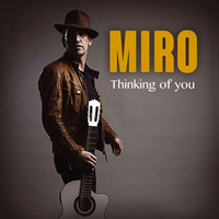Miro - Thinking of You