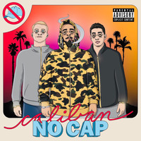 Caliban - No Cap (Explicit)