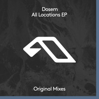 Dosem - All Locations EP