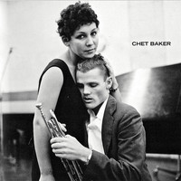 Chet Baker - Sings And Plays For Lovers Vol 1 (Remastered)