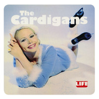 The Cardigans - Life (Remastered)