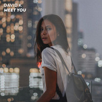 David K - Meet You (Remixes)