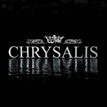 Empire Of The Sun - Chrysalis