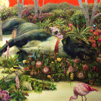 Rival Sons - Feral Roots (Explicit)